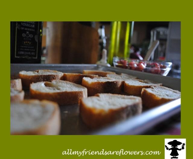 sliced bread allmyfriendsareflowers.com