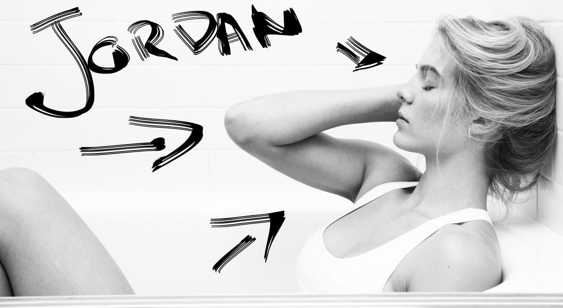 JordanMurray_TankTop_Bathtub_txtbw