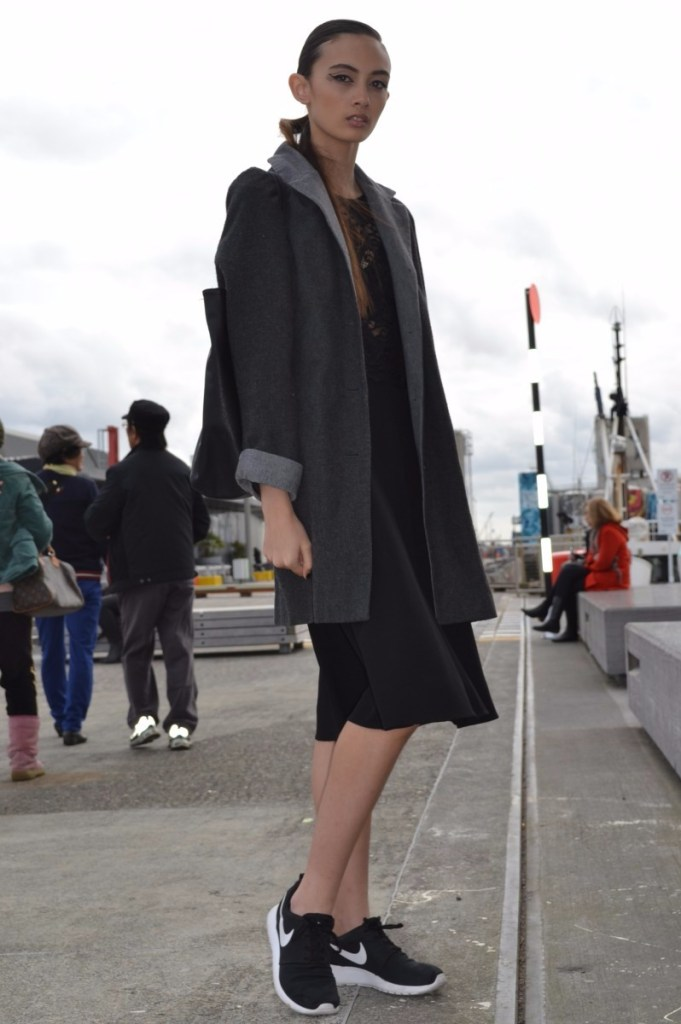 by Kate Wilson (Streetstyle NZFW)