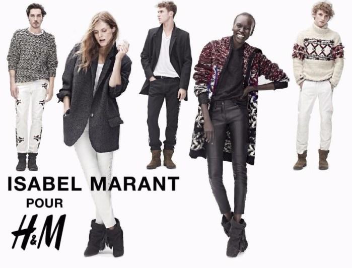 Isabel-Marant-x-HM-Main