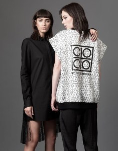 co+co by coco rosha