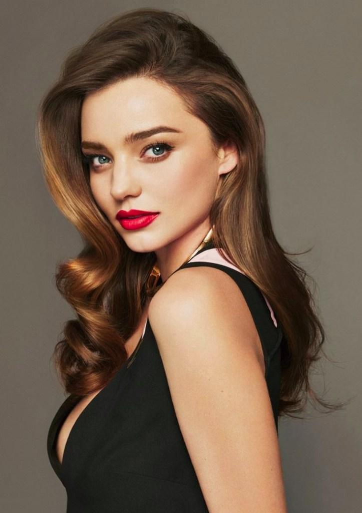 Miranda2