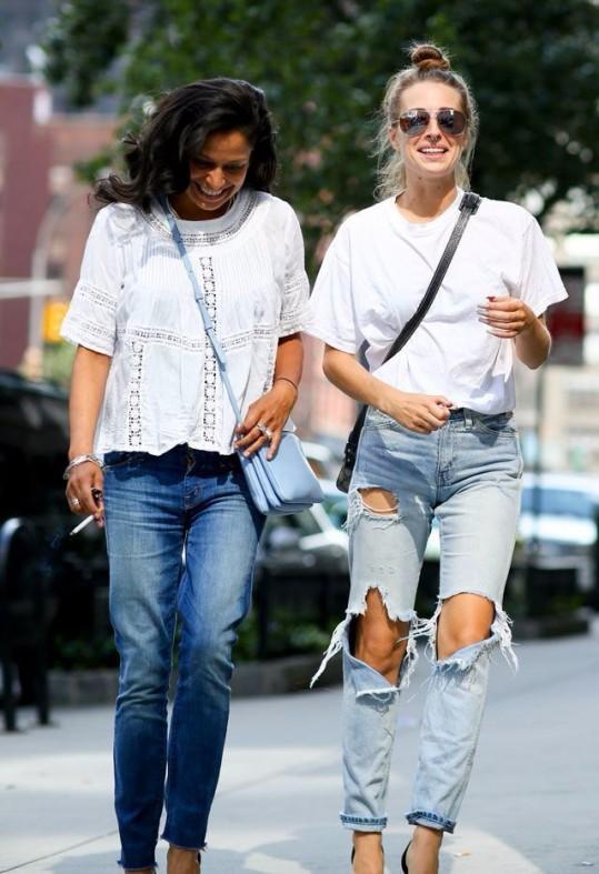 newyork newyork fashion