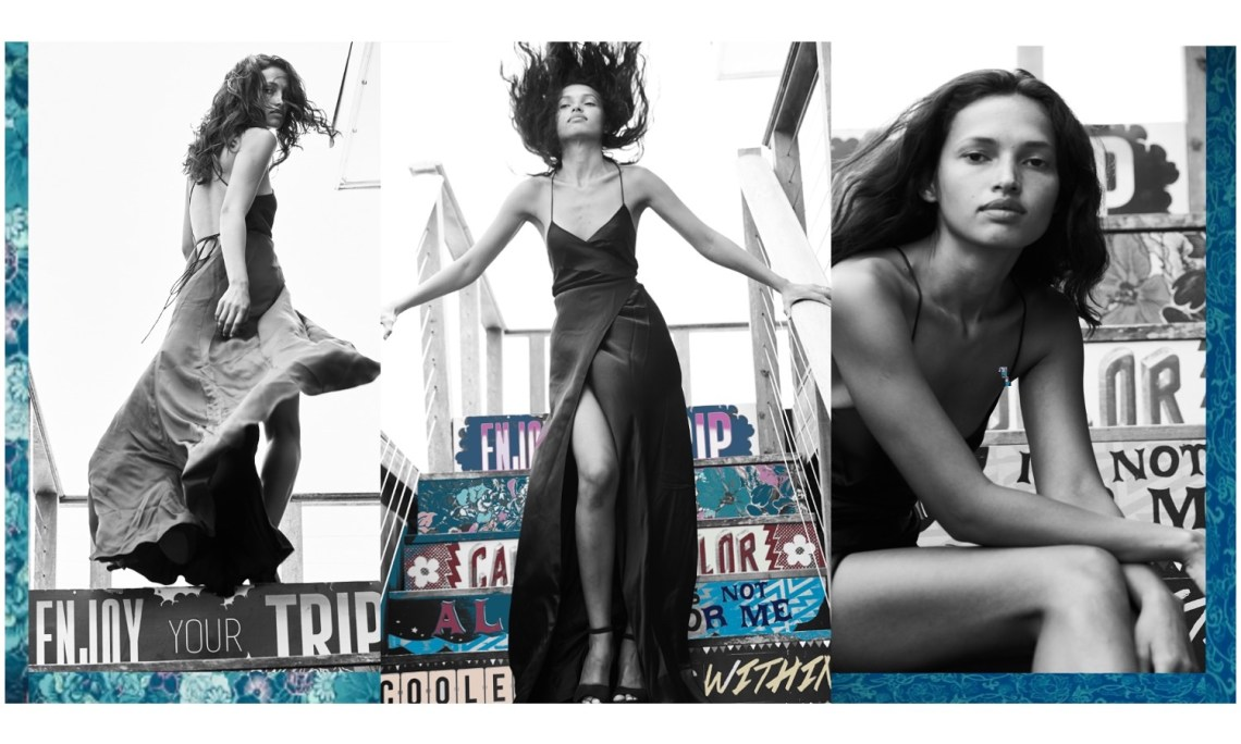 EDITORIAL2ALL3-JESSICAGROVES