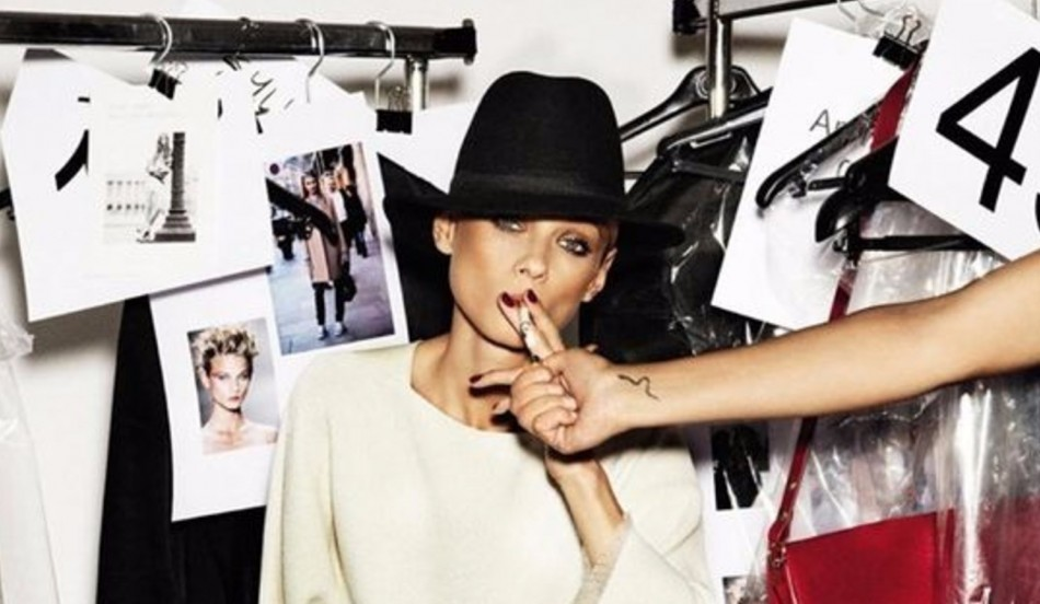how to be a model, model photoshoot, amfam, photoshoot advice