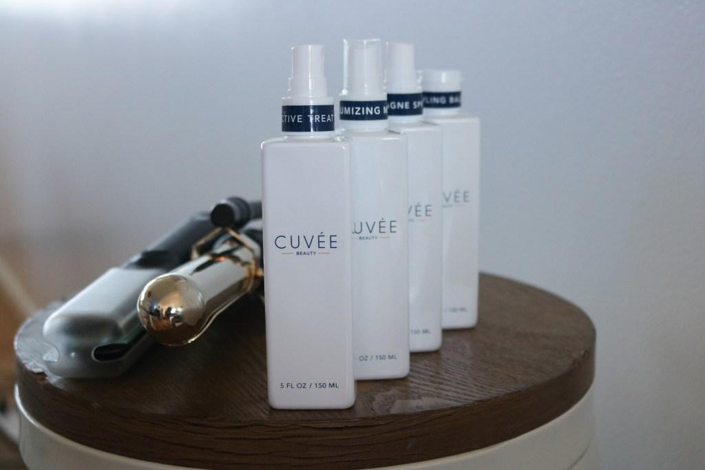 Cuvee Beauty - 14