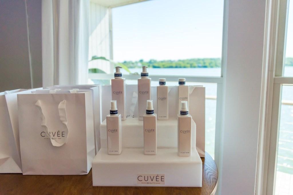 Cuvee Beauty - 9