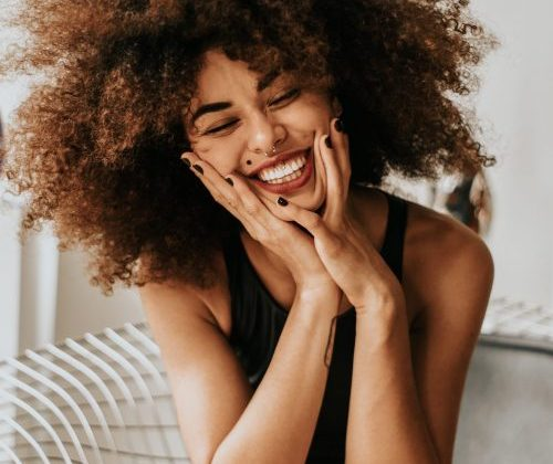 What Does It Take to Have That Perfectly White Smile?