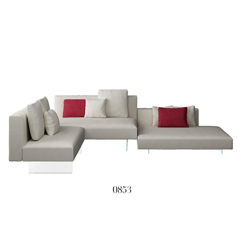 Cerchi un negozio specializzato nell'area divani e poltrone a teramo e provincia? Air Sofa Lago Allmyhome By Arredamenti Camilletti