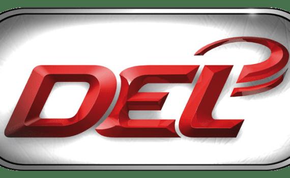 DEL-logo[1]