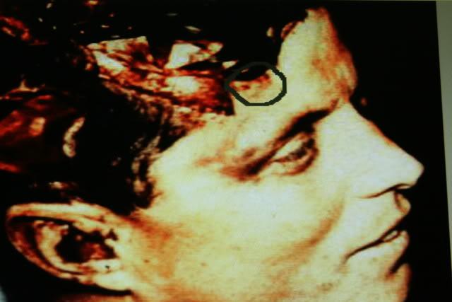 JFK  Attentataufdeckung Seite 372  Allmystery
