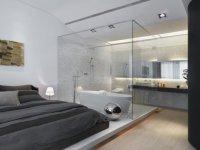 Duscht oder badet ihr morgens oder abends? (Seite 5 ...