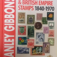Gibbons 2019 Commonwealth & British Empire