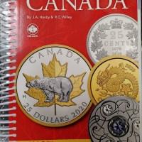 Coin Catalogues