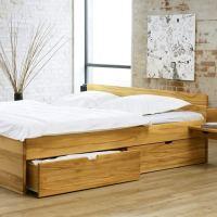 Übersicht aller allnatura Betten