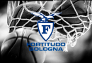 U15 ECC: Fortitudo Bologna 51 – Junior Basket Ravenna 80