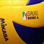 Preparazione, via alla sesta settimana. Mercoledì test match a Sedico con Padova