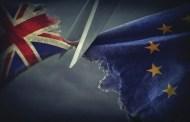 ماذا لو رفض البرلمان البريطاني اتفاقية