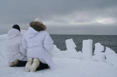 InuitElders.jpg