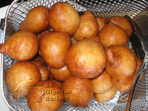 Image result for puffpuff