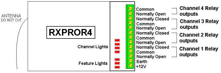 hyundai videoke remote wiring diagram simple wiring diagrams 2001 Hyundai Sonata Wiring-Diagram hyundai videoke remote wiring diagram wiring diagrams ktm wiring diagrams hyundai videoke remote wiring diagram