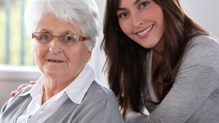 Comfort Match Guarantee - cheapest home care service company