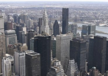 NYC to require 40 hours of safety training