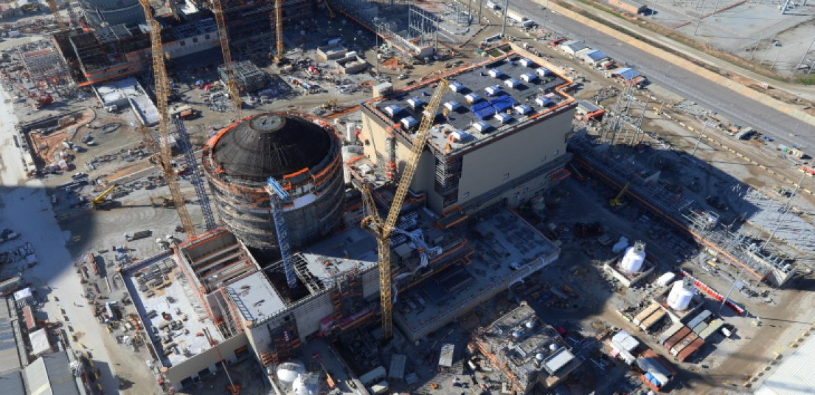 How COVID-19 Is Affecting Construction Projects and Actions You Should Consider