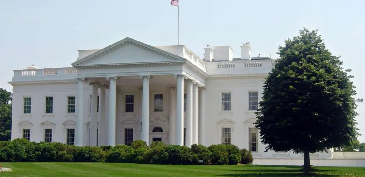 Coronavirus updates: White House considers new measures after staffers test positive for COVID-19