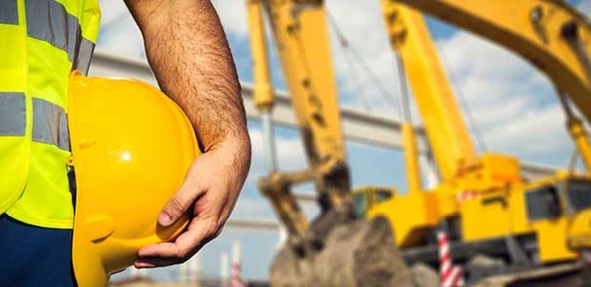 New York City Sees Drop in Workplace Construction Site Injuries