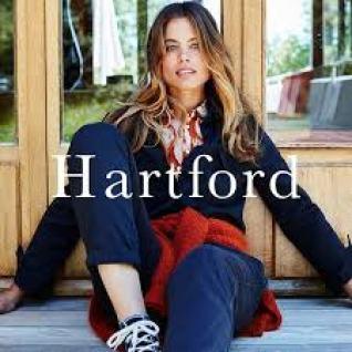 Vêtement Femme Hartford