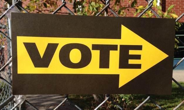 QUEL VOTE LE 7 NOVEMBRE, POUR QUELLE ILE MAURICE ?