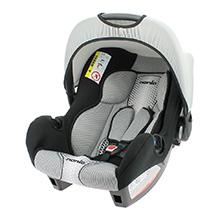 guide d achat siege auto bebe