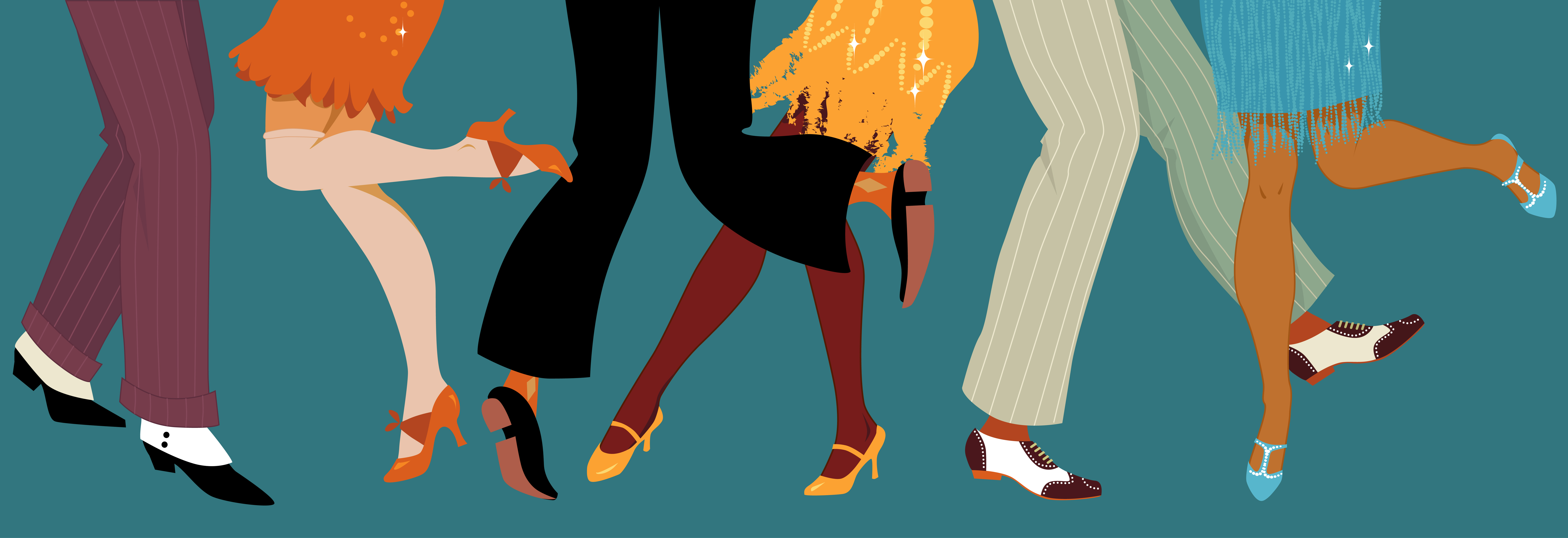 Tips On Hosting Your Roaring 20s Party