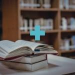 une étude pour évaluer la détresse psychologique des soignants