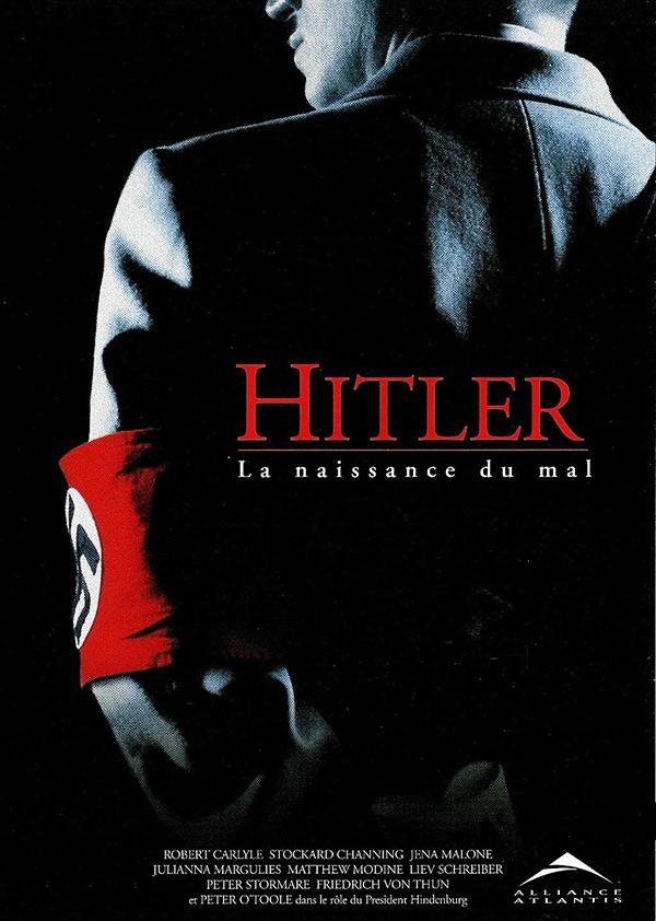 """Résultat de recherche d'images pour """"HITLER et les Français"""""""