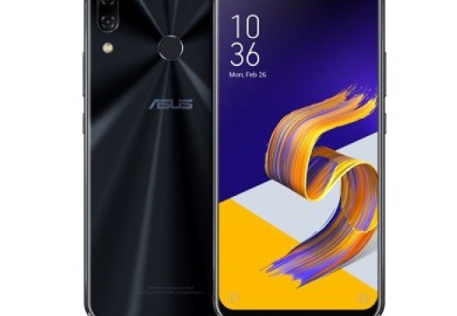 Latest Flagship phones in India 2018 All Good Brands