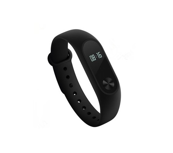 Top and Best Smartbands in India of 2018