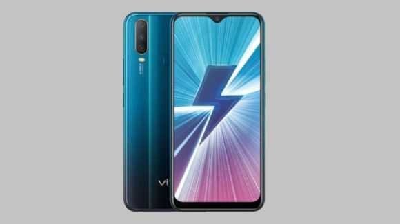 Budget Vivo Y12 to launch in India: features a Reverse Charging 5000mAh Battery, triple camera