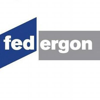 Federgon / Allo Intérim