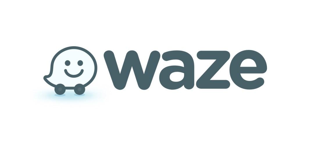 Waze / Allo Intérim