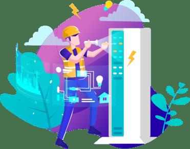 Offre-d-emploi-electricien-monteur