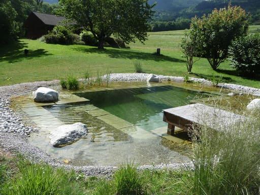 jardin japonais comment faire un