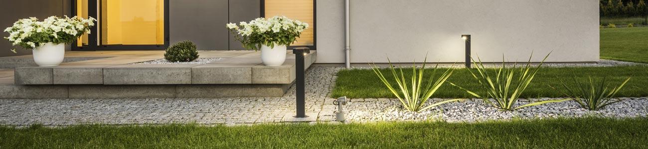 Jardin 3d Quel Logiciel Jardin Choisir Pour L Amenagement De Jardin