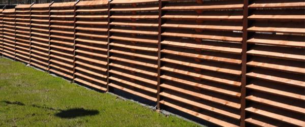 prix d une cloture bois 2021 tout