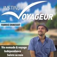 La diagonale du vide avec Mathieu Mouillet