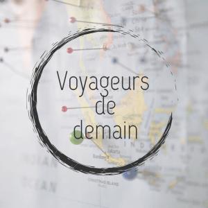 Voyageurs de demain