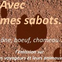 [S1 Ep#6] Marius et la Chariotte du Rémouleur