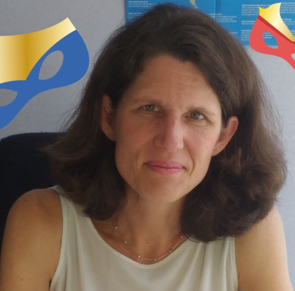 lix Carnot, spécialiste de la carrière des couples en expat