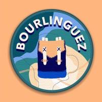 Bourlinguez #17 - Marie x Tour du Monde en Cargo